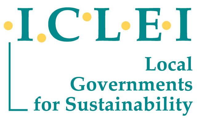 ICLEI.png